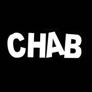 chab-logo2