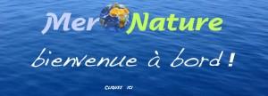 MER NATURE - Assocation Écologiste