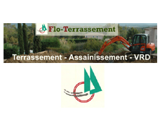 FLO-TERRASSEMENT