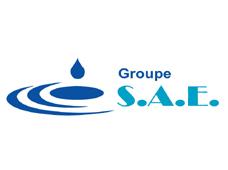 GROUPE SAE - Bureau d'Étude de Sol