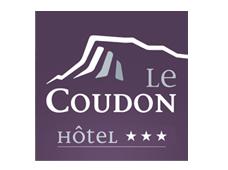 HOTEL-LE-COUDON