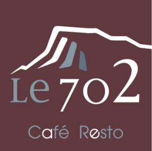 702-cafe-resto