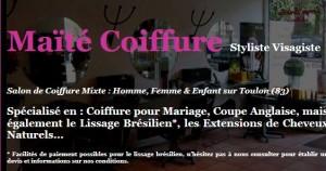 MAITE-COIFFURE