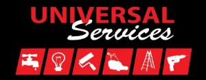 UNIVERSAL-SERVICES