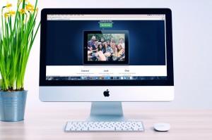 Site web, boutique ? Réalisation de votre site internet... Site statique ou site dynamique... Une boutique e-commerce ?Discutons ensemble de votre projet afin de vous rendre présent et visible sur la toile…