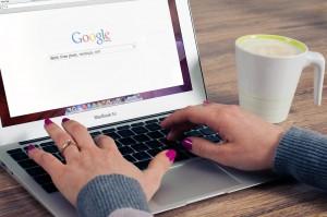 Référencement Avoir un site web c'est déjà bien... Avec des visiteurs c'est mieux ! Référencement et optimisation : L'objectif final étant d'obtenir une visibilité, des contacts, ou de booster vos ventes en ligne....