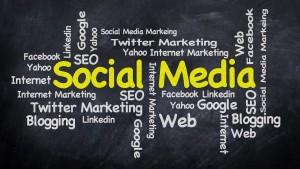 Réseaux Sociaux. Quel support choisir pour mon mon Entreprise, mon commerce... ? Une présence sur les réseaux sociaux devient quasiment indispensable pour les entreprises et sociétés qui souhaitent une visibilité supplémentaire sur la toile et/ou de futurs clients et prospects.