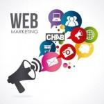 Web Marketing. CHAB Thierry CHABIRON - Webmaster, Webmarketeur, création de site internet, suivi, conseil & stratégie…
