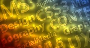 Identité visuelle... Création de votre identité visuelle : Pour votre site Web et tous les supports annexes (Papier à entête, véhicule commercial, carte de visite, PLV...) : une image, un slogan que l'on mémorise ! Logo, Charte graphique, ergonomie...responsive pour le web... Tout doit être adapté...