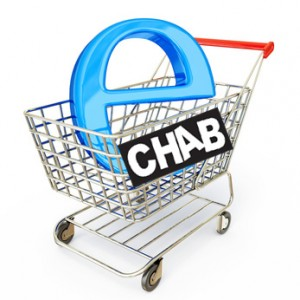 E-COMMERCE, Boutique en ligne, VAD. e-Commerce et la vente en ligne