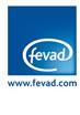 FEVAD (Fédération du e-commerce et de la Vente à Distance)