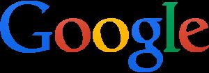 GOOGLE RECHERCHES. Il y a de plus en plus de sites internet, de blogs et autres boutiques en ligne, et donc de plus en plus de réponses possible lors de vos recherches dans Google, plus ou moins pertinentes…