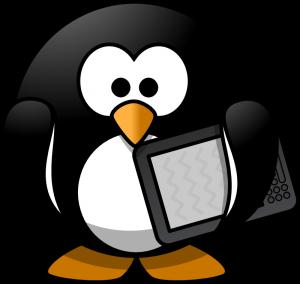 PENGUIN GOOGLE. Le pingouin (PENGUIN) lui est plus récent, et surement plus virulent… Ces mises à jours sont moins régulières, pour autant c'est justement encore plus délicat : si le pingouin vous pénalise, il vous faudra attendre sa prochaine mise à jours pour retrouver votre visibilité.
