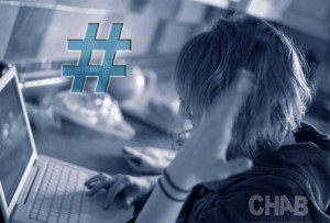 Mais à quoi servent  les Hashtag ?