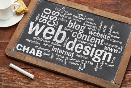 WebDesign et Tendances