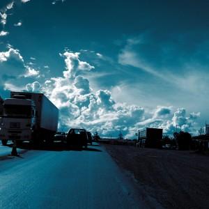 Google Analytics Appliquez les filtres au trafic polluant
