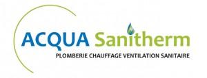 ACQUA-SANITHERM Plomberie Chauffage Haute-Corse