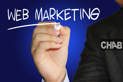 WEB-MARKETING Community Manager : A quoi ça sert ?