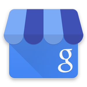 Compte Google MyBusiness
