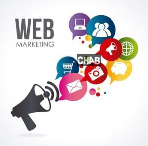 Webmarketing Community Manager Webmarketing
