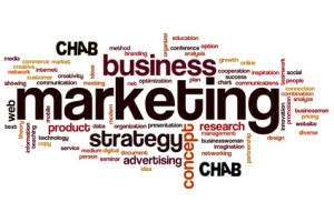 webmarketing-CM Community Manager Webmarketing : qu'est ce que c'est ?