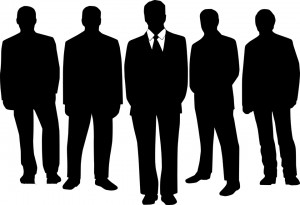 PME-PMI-ENTREPRISES-TWITTER Des followers il vous faudra... La présence sur ce réseau doit être liée avec de nombreux abonnés et de nombreux abonnements à la clefs