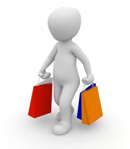 """La PME/PMI va chercher à alimenter ses commerciaux en prospects """"tous profils"""" (particuliers et/ou professionnels) pour que ces derniers puissent conclure des ventes à l'appui (et peut importe le produit...)"""