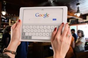 google-local Vous l'avez compris, on est sur un outil google : quoi de plus pertinent pour votre référencement !