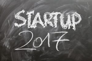 Internet Startup 2017 Review 2016