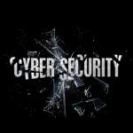 attaques de type DDOS
