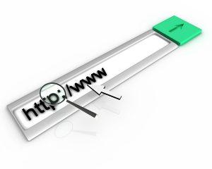 Le https, ou l'incontournable sécurisation de la navigation internet