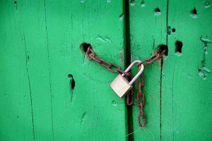 Sécurisation / des sites et des boutiques sécurisée en 2017