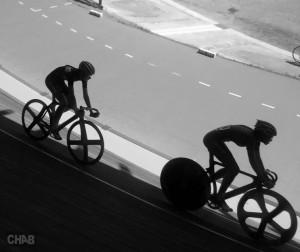 Vélodrome Hyères